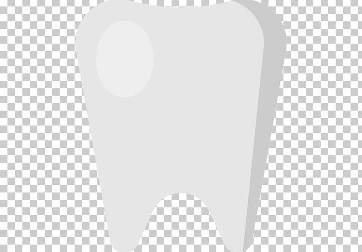Human Tooth Medicine Dentist Toothbrush PNG, Clipart, Angle, Computer Icons, Dentist, Dentistry, Flat Icon Free PNG Download