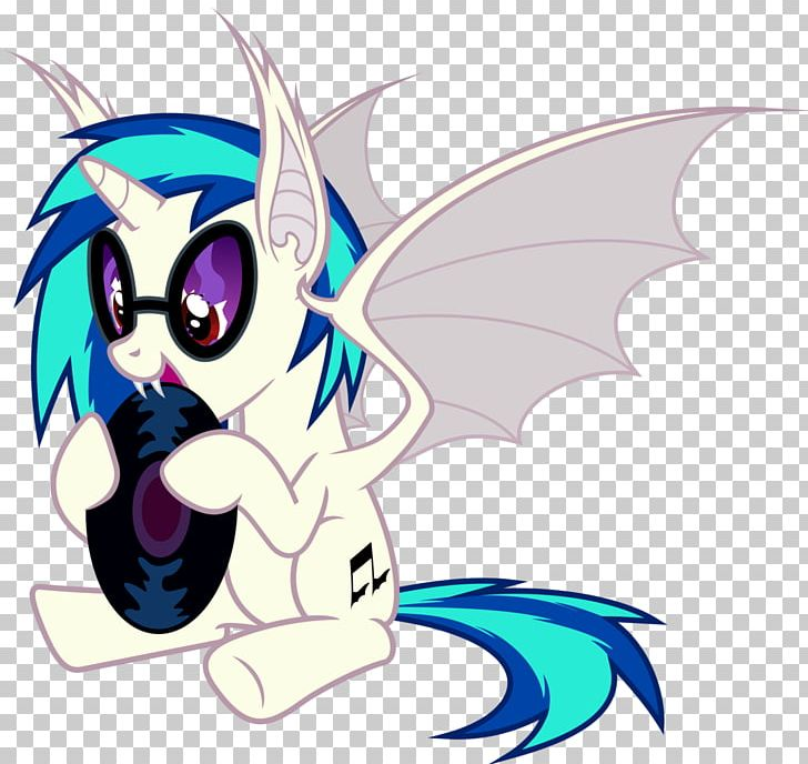 My Little Pony Vampire Bat Twilight Sparkle Png Clipart Animals