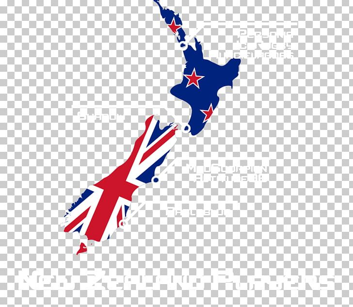 Amazing Design Arts College Of New Zealand Flag Of New Zealand Home Interior And Landscaping Eliaenasavecom