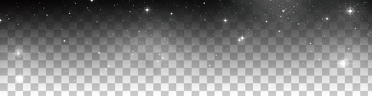 Light Black And White Sky PNG, Clipart, Atmosphere, Black, Black And White, Computer, Computer Wallpaper Free PNG Download