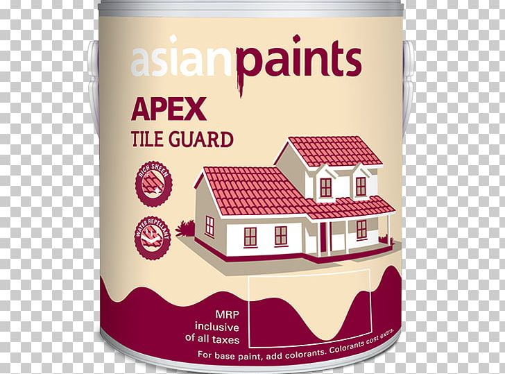 Asian Paints Ltd Distemper Dulux Acrylic Paint PNG, Clipart, Acrylic