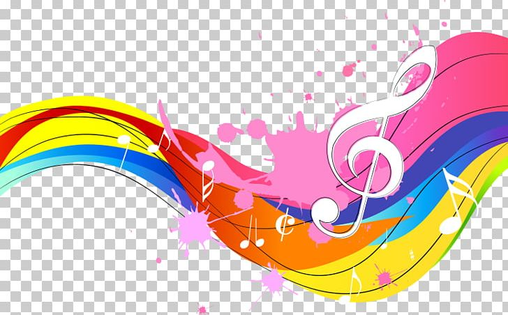 Background Music Absolute Music PNG, Clipart, Absolute Music