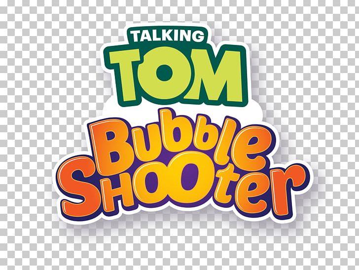 My Talking Tom Talking Tom Bubble Shooter Talking Tom Gold