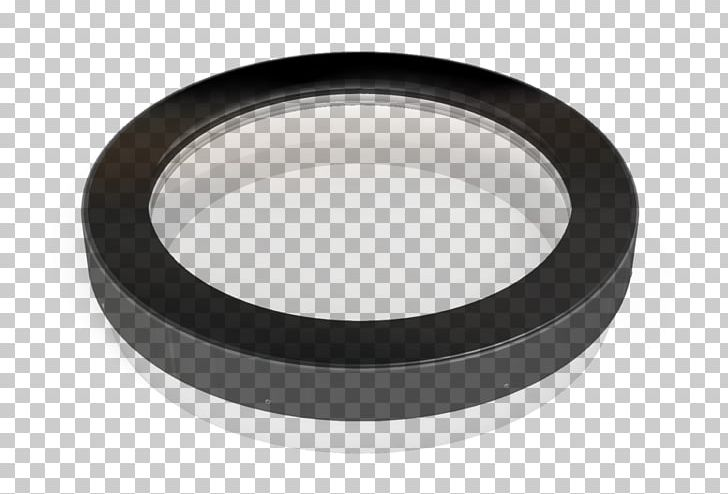 Neutral-density Filter Photography Photographic Filter Single-lens Reflex Camera Digital SLR PNG, Clipart, Angle, Bmw, Camera, Digital Cameras, Digital Data Free PNG Download