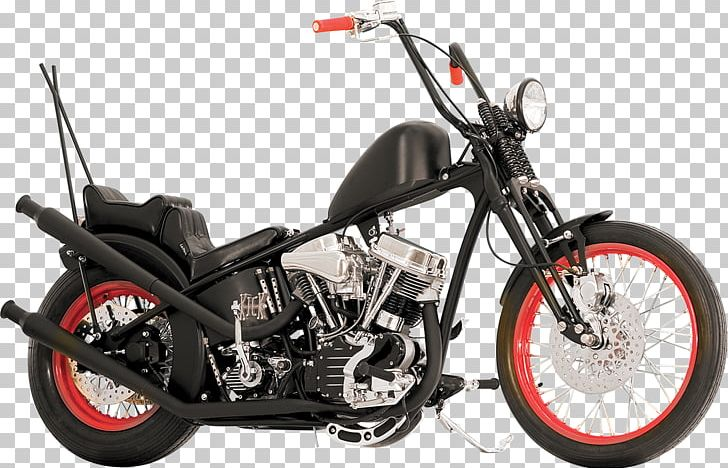 Shovelhead Engine Diagrams | Repair Manual