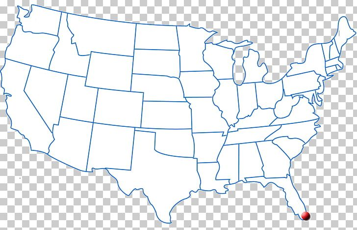 Image Of A Blank Map The United States on blank printable united states, usa blank map united states, a blank map of mississippi, a blank map of georgia, a blank map of the 13 colonies, a blank map of new zealand, a blank map of the caribbean, sheet of blank united states, a blank map of vietnam, blank map eastern united states, blank map of western region of united states, a blank map of france, blank political map united states, blank physical map united states, a blank map of central america, a blank map of liechtenstein, a blank map of the continents, a blank map of north america, a blank map of belize, 50 states blank map of united states,