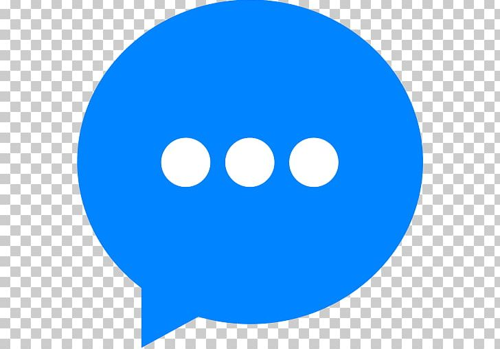 Social Media Facebook Messenger Computer Icons PNG, Clipart