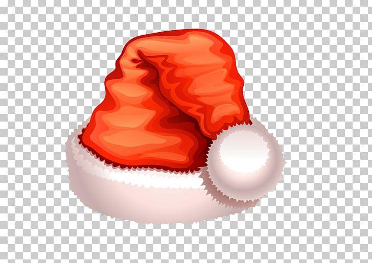 Christmas Hat Cartoon.Santa Claus Christmas Hat Png Clipart Cartoon Cartoon Hat