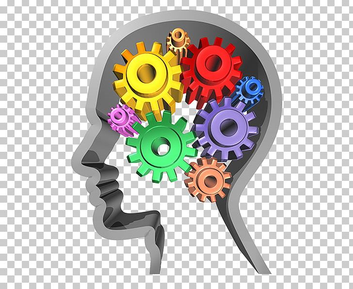 Human Brain Working Memory Human Head Thought PNG, Clipart, Brain, Flower, Head, Human Brain, Human Head Free PNG Download