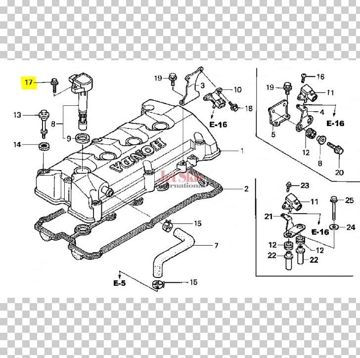 diagram wiring diagram 2002 honda odyssey seat full version
