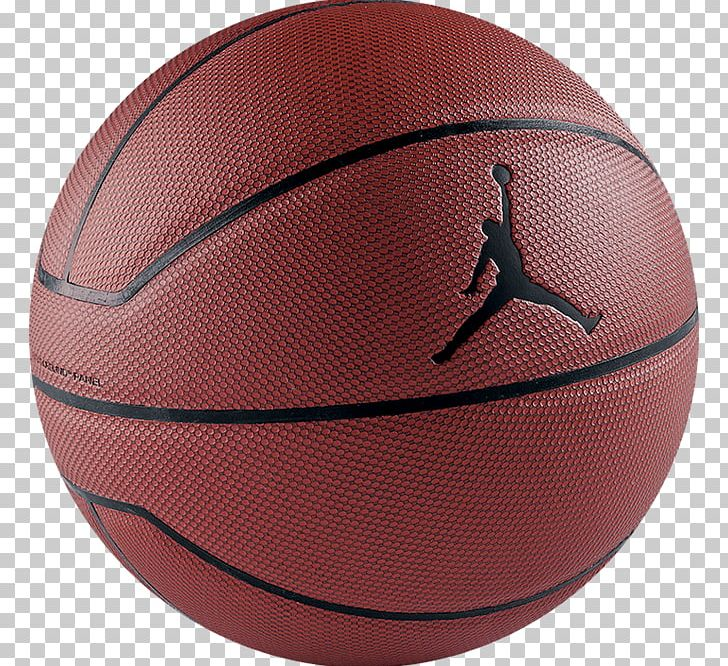Jumpman Basketball Tar Heels Men's North Jordan Air Carolina Nike oCBedrx