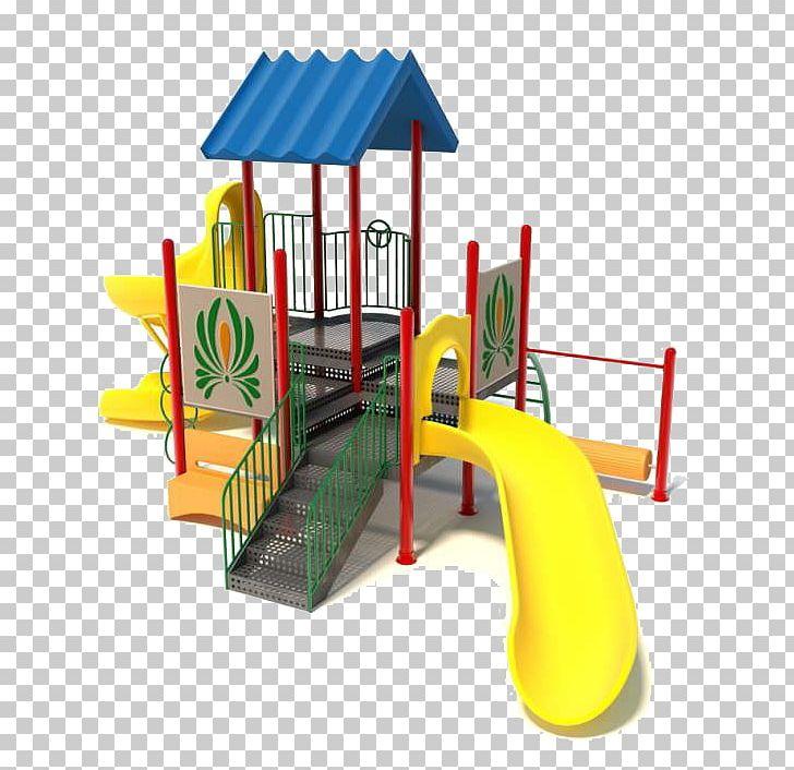 Playground 3D Computer Graphics 3D Modeling Cinema 4D Wavefront  obj