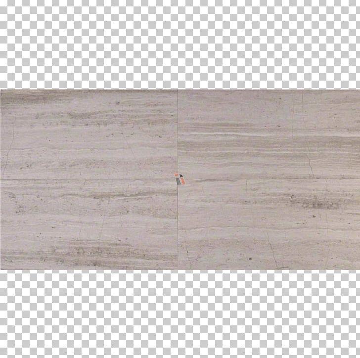 Floor Marble Tile Limestone White Oak Png Clipart Angle