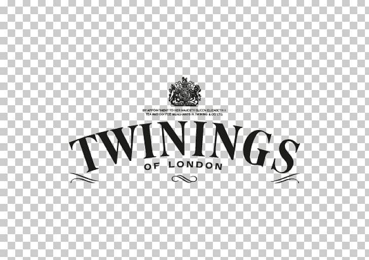 Earl Grey Tea Twinings Green Tea Logo PNG, Clipart, Black, Black And White, Black Tea, Brand, Earl Grey Tea Free PNG Download