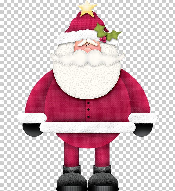 Santa Claus Christmas Ornament Christmas Card Christmas Eve PNG, Clipart, Baba, Baba Resimleri, Christmas, Christmas , Christmas And Holiday Season Free PNG Download