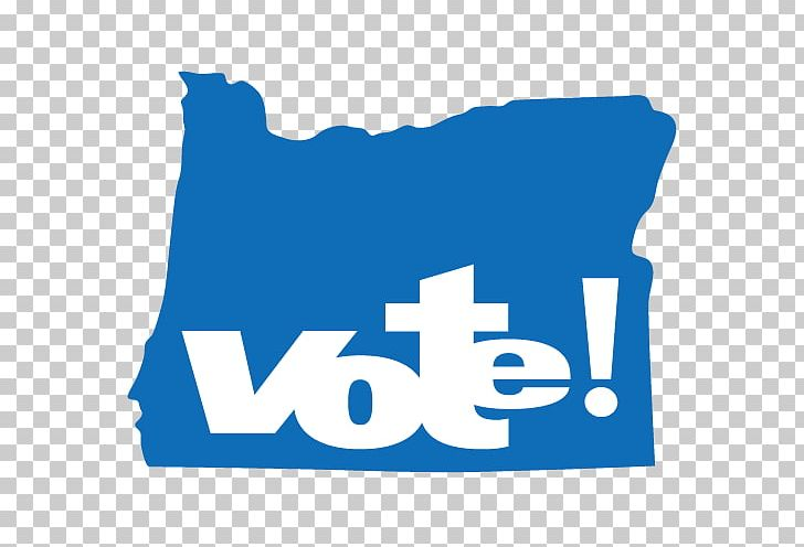 Oregon Voting Ballot Election Voter Registration PNG, Clipart, Area, Ballot, Blue, Brand, Election Day Free PNG Download