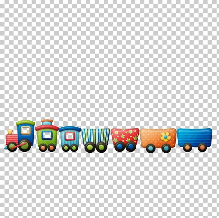 Train Icon Png Clipart Area Cartoon Cartoon Train Color