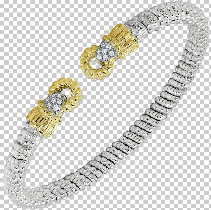 Vahan Jewelry Bracelet Jewellery Costume Jewelry Jewelry Design PNG, Clipart, Bangle, Bling Bling, Body Jewelry, Bracelet, Casket Free PNG Download