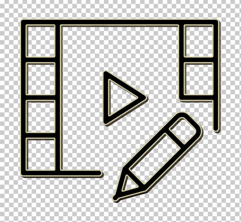 Video Player Icon Interaction Set Icon Movie Icon PNG, Clipart, Editing, Interaction Set Icon, Movie Icon, Video Editing Software, Video Player Icon Free PNG Download