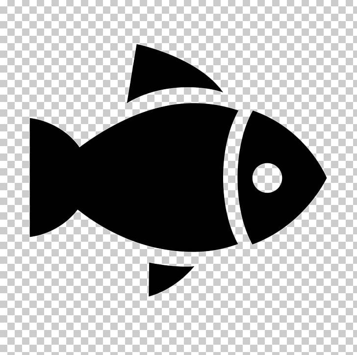 Fish And Chips Computer Icons Fish Fillet Food PNG, Clipart, Angle, Animals, Artwork, Black, Black And White Free PNG Download