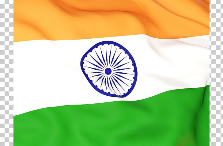 Flag Of India Computer Icons PNG, Clipart, Aqua, Blue, Closeup, Computer Icons, Computer Wallpaper Free PNG Download