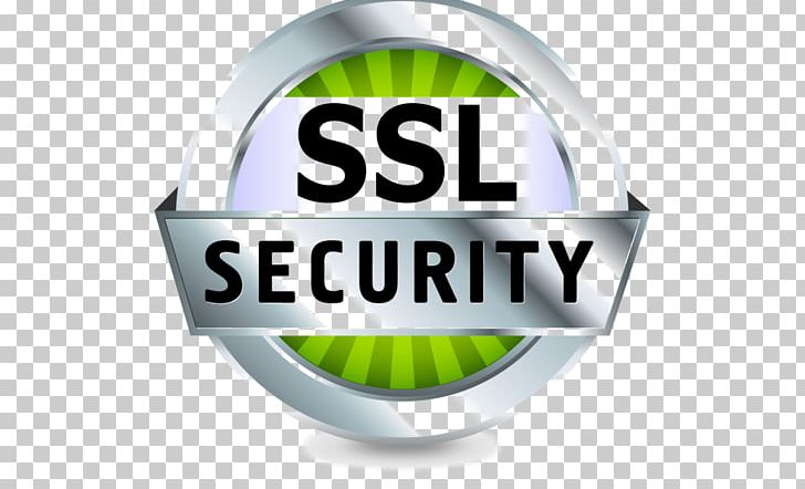 Transport Layer Security Public Key Certificate GlobalSign