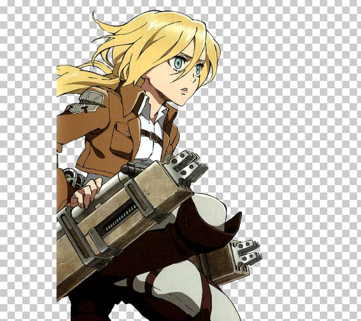 Mikasa Ackerman Eren Yeager Armin Arlert A O T Wings Of