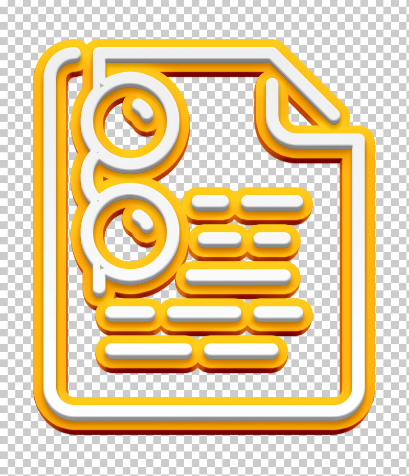 Test Icon Education Icon Exam Icon PNG, Clipart, Education Icon, Exam Icon, Geometry, Line, Mathematics Free PNG Download
