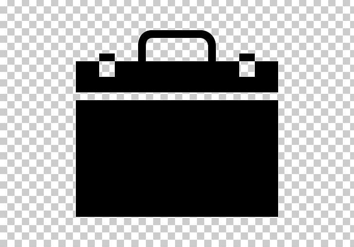 Briefcase Handbag Computer Icons PNG, Clipart, Assets, Bag, Black, Black And White, Brand Free PNG Download