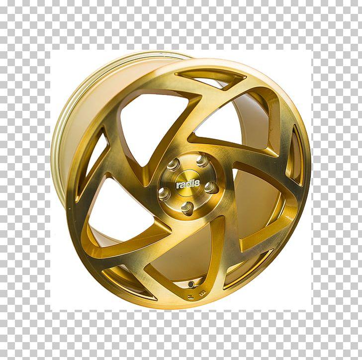 Autofelge Rim Alloy Wheel Car PNG, Clipart, 8 S, Alloy, Alloy Wheel, Aluminium, Body Jewelry Free PNG Download