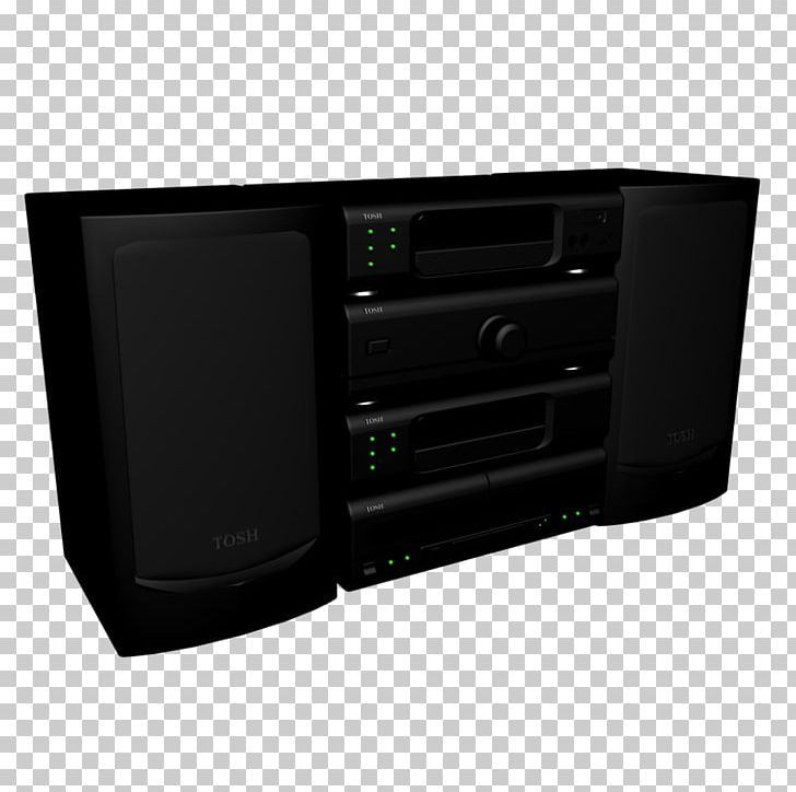 Electronics Multimedia PNG, Clipart, Electronics, Multimedia, Technology Free PNG Download