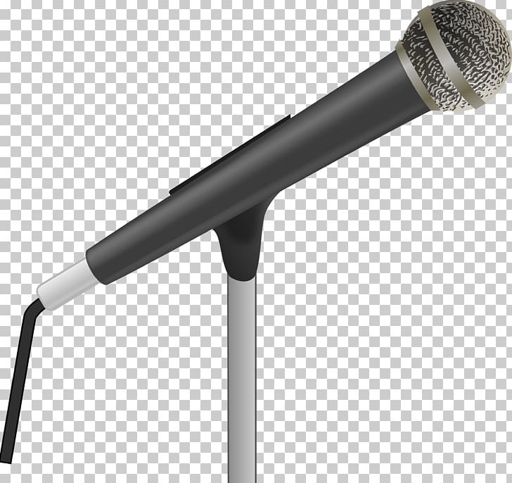 Wireless Microphone PNG, Clipart, Art, Audio, Audio Equipment, Clip Art, Computer Icons Free PNG Download
