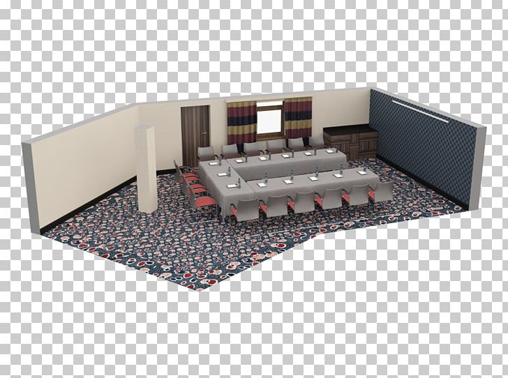 Angle PNG, Clipart, Angle, Art, Meeting Room Free PNG Download
