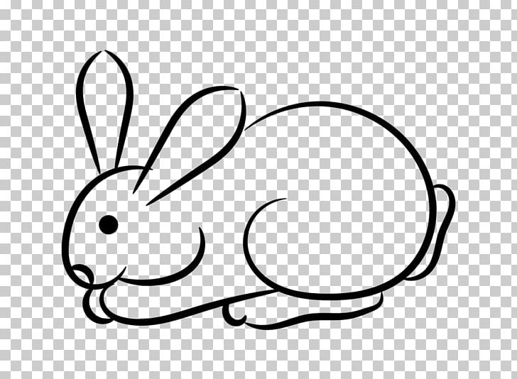 Holland Lop Domestic Rabbit Hare Lionhead Rabbit PNG, Clipart, Animals, Area, Black, Black And White, Cartoon Free PNG Download