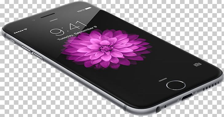 IPhone 6 Plus IPhone X Smartphone IPhone 6s Plus Near-field Communication PNG, Clipart, Apple, Apple Iphone 8, Cellular Network, Electronic Device, Gadget Free PNG Download