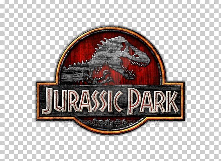 Jurassic World Evolution Jurassic Park: The Game InGen Germany PNG, Clipart, Brand, Emblem, Fiction, Film, Germany Free PNG Download