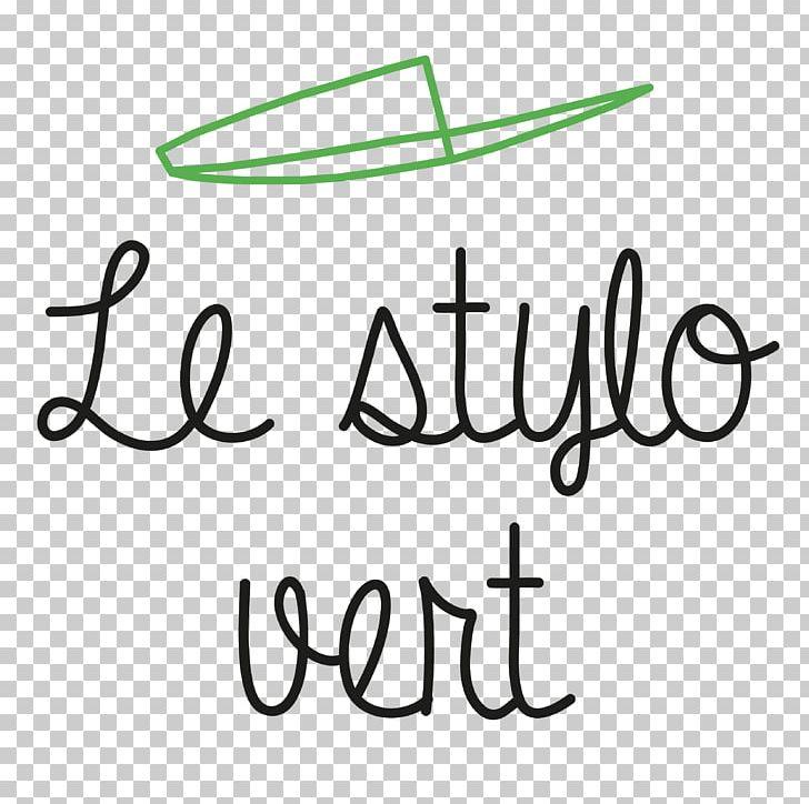La Couleur De La Culotte Graphic Design Cake Craft PNG, Clipart, Angle, Area, Black And White, Brand, Cake Free PNG Download