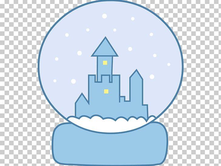 Snow Globes Line Art PNG, Clipart, Area, Artwork, Blue, Christmas, Clip Art Free PNG Download