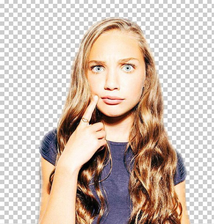 Maddie Ziegler Dance Moms YouTube Lifetime PNG, Clipart