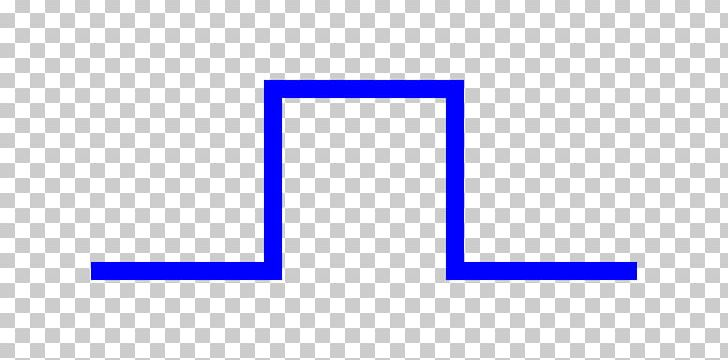 Blue Purple Violet Rectangle Square PNG, Clipart, Angle, Area, Art, Blue, Brand Free PNG Download