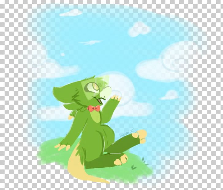 Tree Frog Fairy Desktop PNG, Clipart, Amphibian, Animals, Art, Bird, Cartoon Free PNG Download
