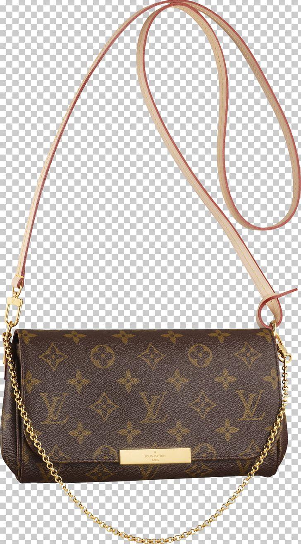 Louis Vuitton Handbag Messenger Bags Wallet PNG, Clipart, Accessories, Bag, Beige, Body Bag, Briefcase Free PNG Download