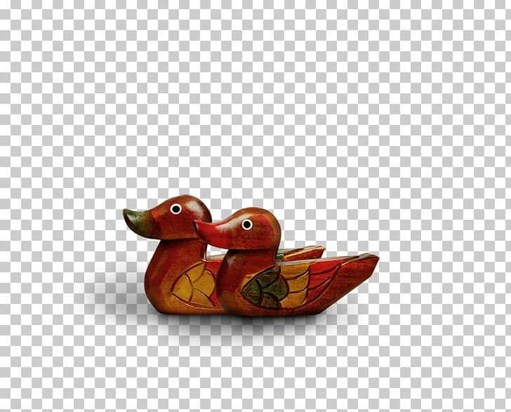 Duck Beak PNG, Clipart, Animals, Beak, Bird, Donald Duck, Duck Free PNG Download