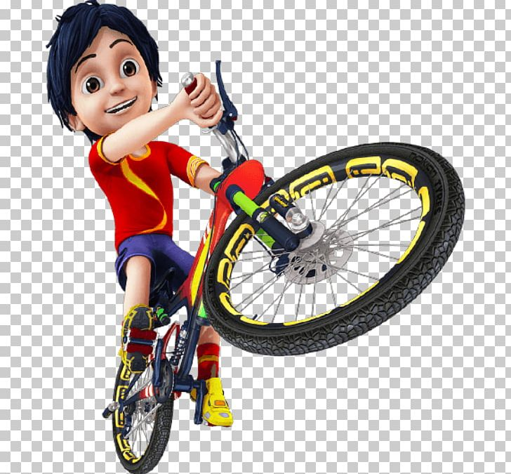 Shiva Crazy Bike Race: Cycle Games Free 3D Nickelodeon BMX Cycle Stunt Rider Contest PNG, Clipart, Bicycle, Bicycle Accessory, Bicycle Clothing, Bicycle Frame, Bicycle Part Free PNG Download