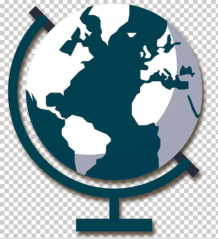 World Map Globe Map Quiz PNG, Clipart, Administrative