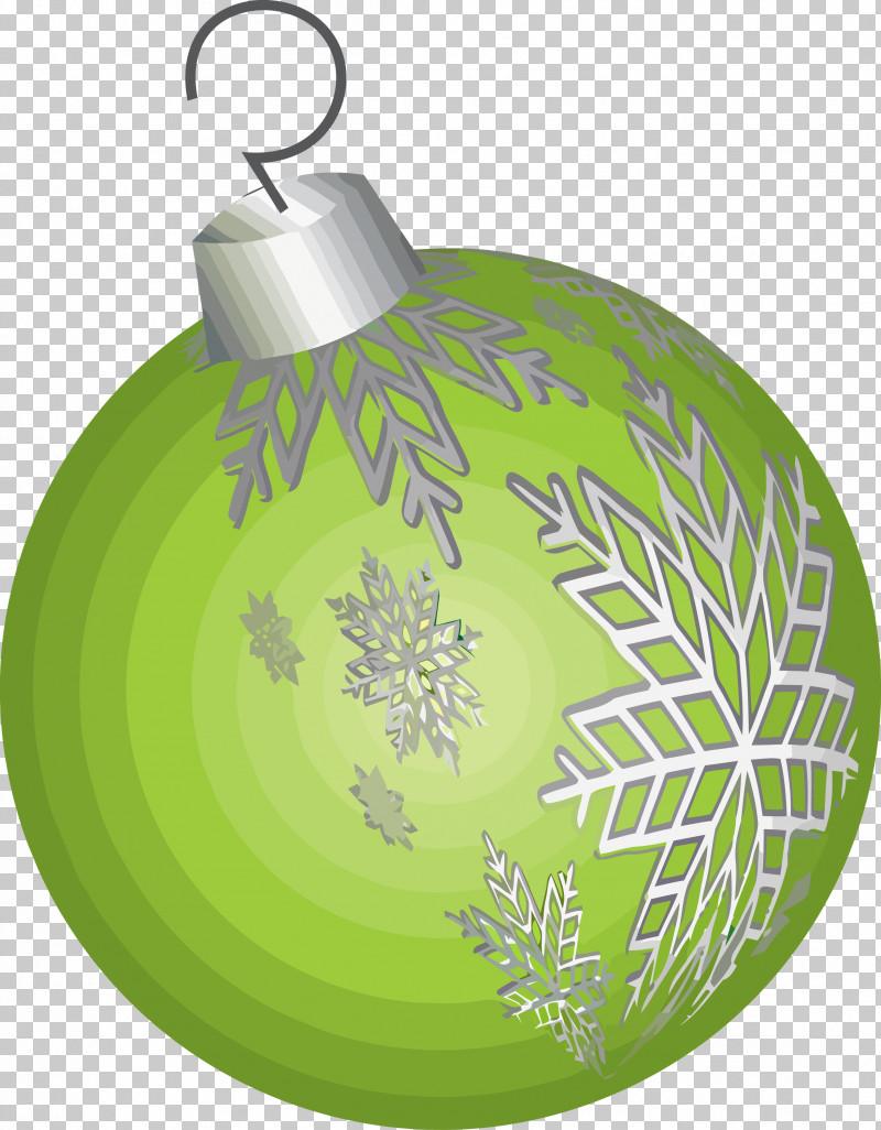 Christmas Bulbs Christmas Ornament Christmas Ball PNG, Clipart, Christmas Ball, Christmas Bulbs, Christmas Decoration, Christmas Ornament, Green Free PNG Download