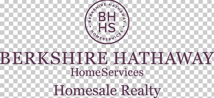 Berkshire Hathaway Homeservices California Properties Corporate Office Homeservices Of America Real Estate House Png Clipart Area