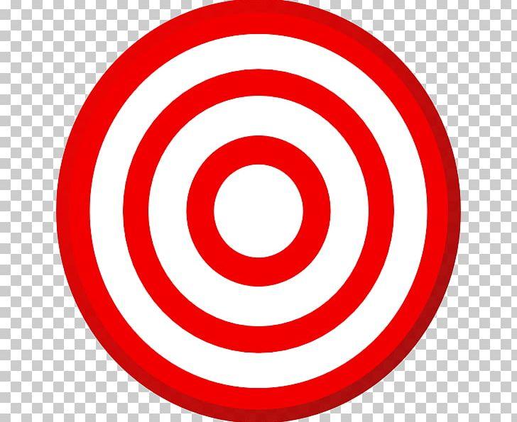Bullseye Shooting Target Free Content PNG, Clipart, Area, Bullseye, Bullseye Shooting, Circle, Clip Art Free PNG Download
