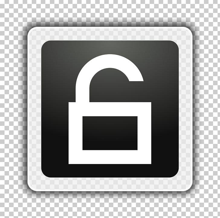 Computer Icons Lock Screen Iphone 6s Sim Lock Png Clipart Apple Brand Computer Icons Computer Monitors