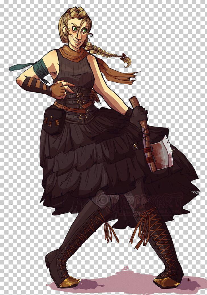 Costume Design Legendary Creature PNG, Clipart, Canaan, Costume, Costume Design, Fictional Character, Legendary Creature Free PNG Download